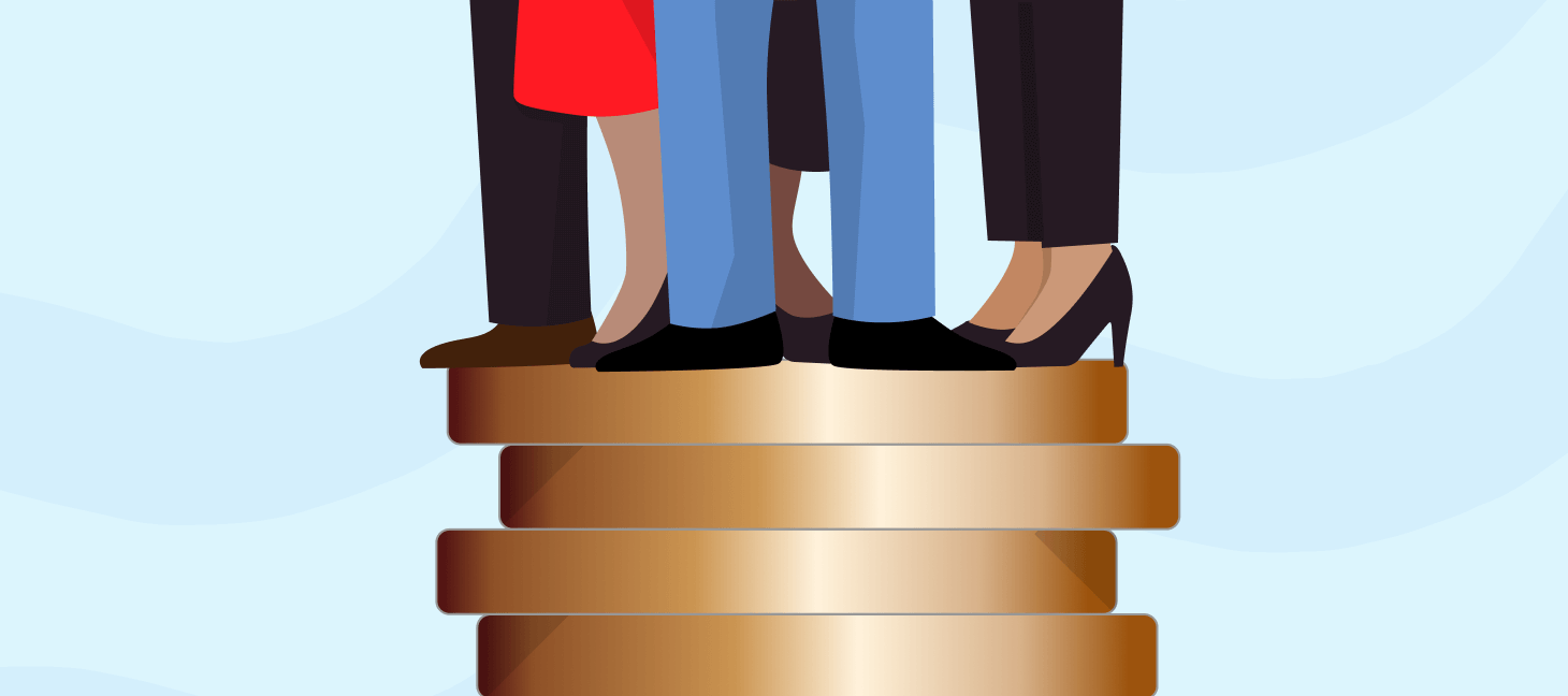 la importancia de la función de retribución en la empresa