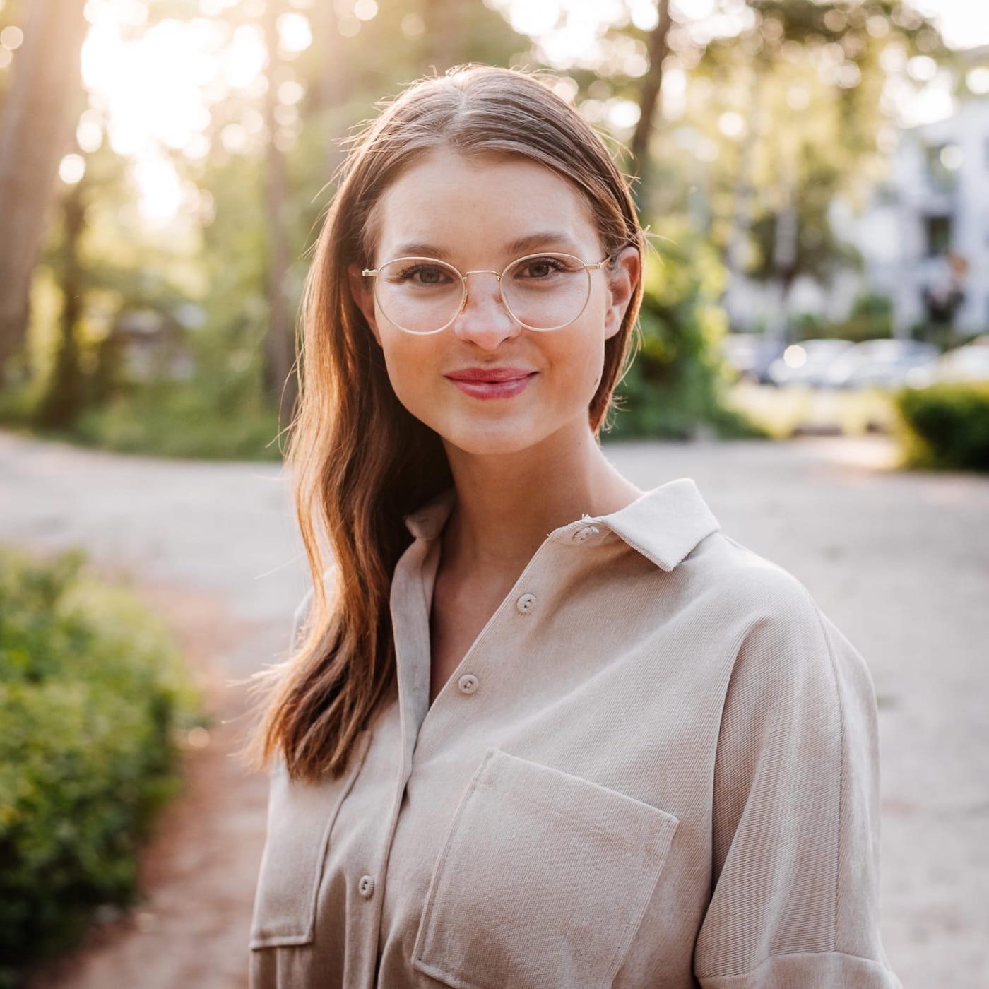 Sandra Wulff Bewertung über Kenjo