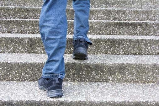 12 Step Treatment Program - Freedom From Addiction