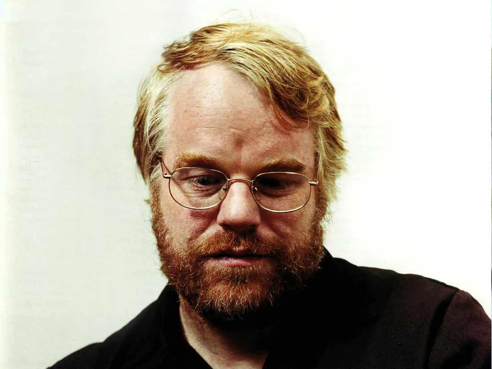 Remembering Philip Seymour Hoffman - Freedom From Addiction