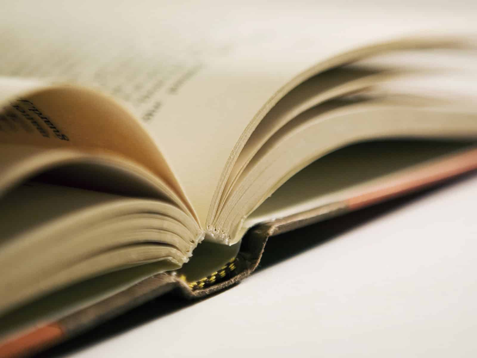 Addiction and Recovery Books - Freedom From Addiction