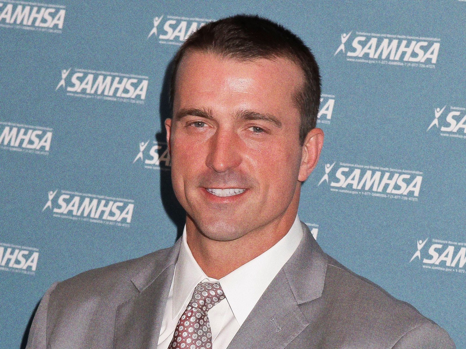Chris Herren Speaks of Drug Addiction - Freedom From Addiction
