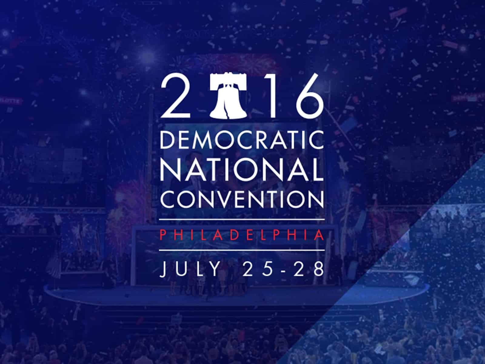 DNC Caucus Addiction - Freedom From Addiction