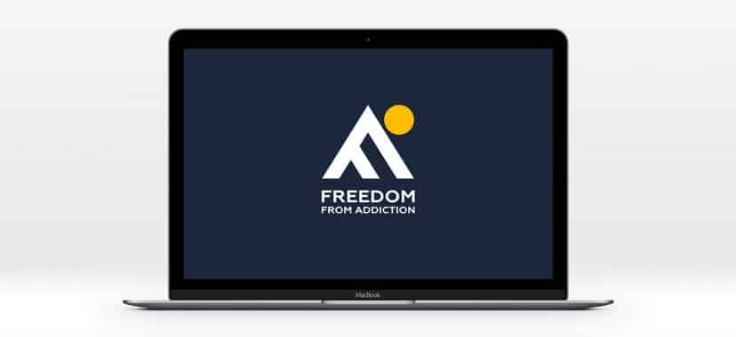 Freedom From Addiction Launches