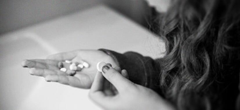 Study Prescription Drug Abuse - Freedom From Addiction