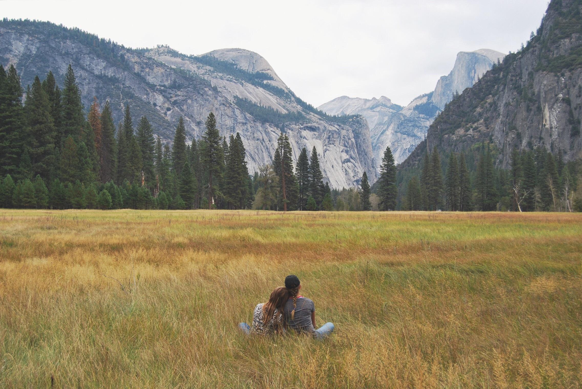 Seeking Treatment - Freedom From Addiction