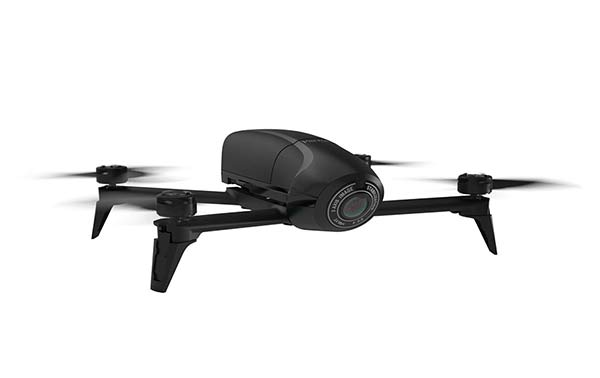 Drones For Sale Read This Before You Buy