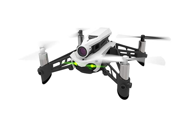 Toy Drone 2 Retail Price