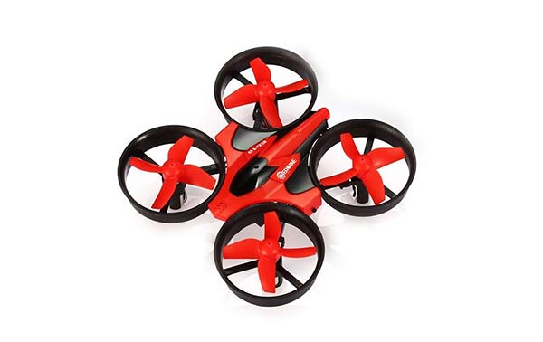 1ebcbf86eb8 Best Drones For Sale  2019 Winter Season