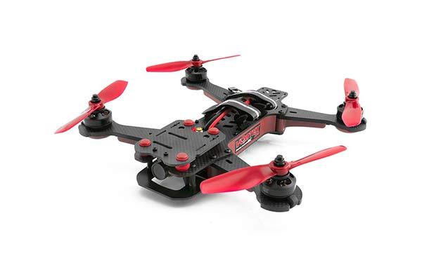 drone phantom 4 prix maroc