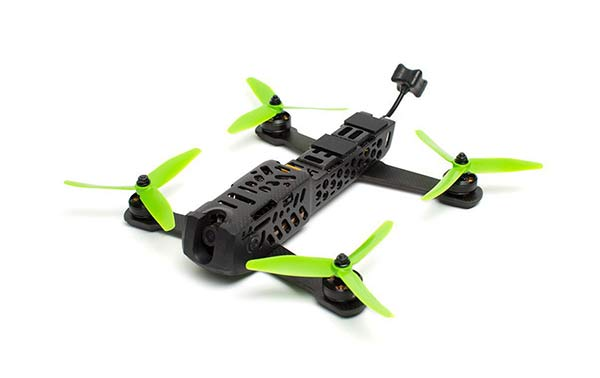 Toy Drones For Sale Affordable February 2018