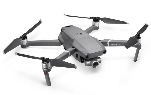 Best Drones For Sale 2019 Winter Season Myfirstdrone