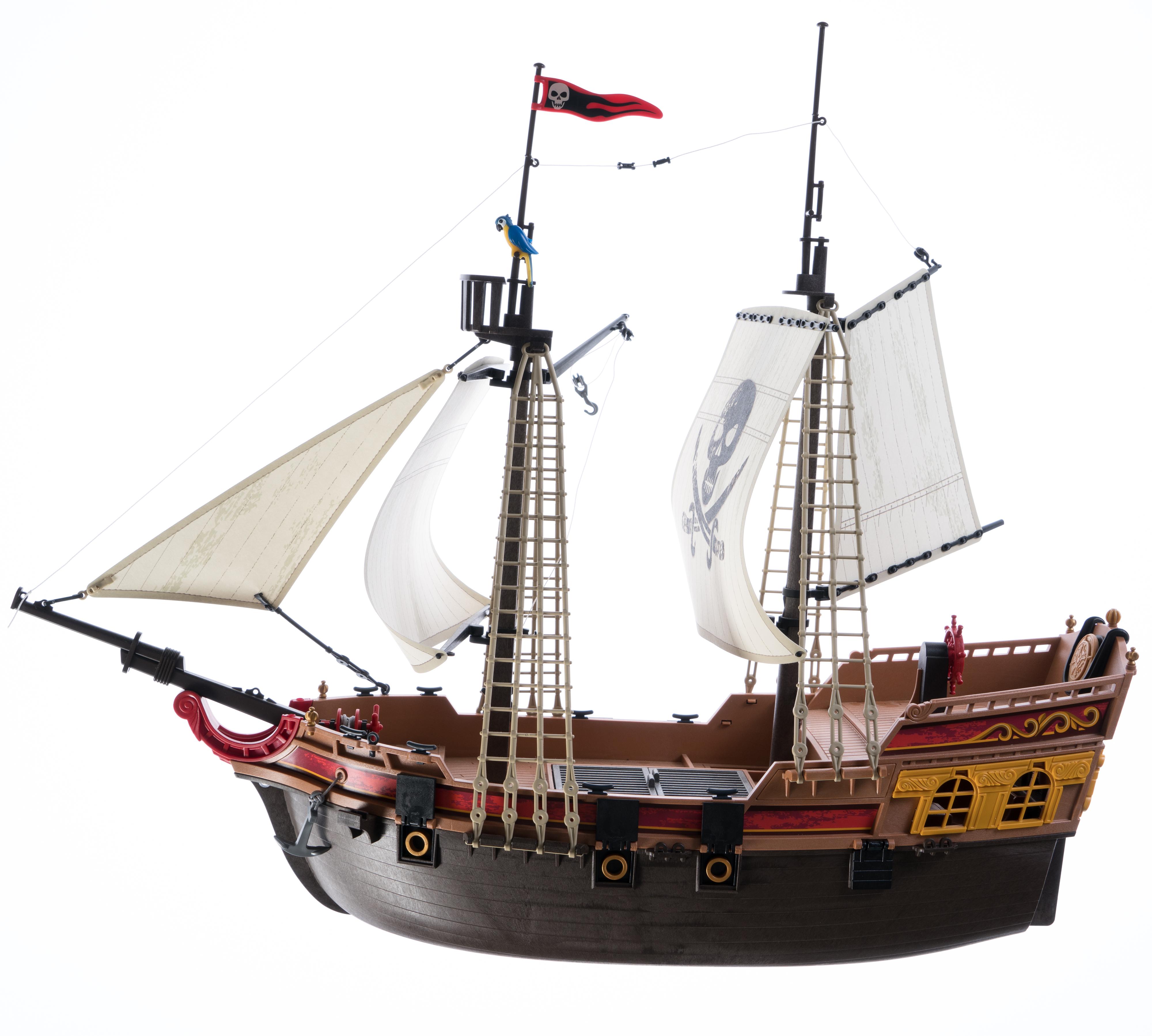 free usps shipping software pirate ship. Black Bedroom Furniture Sets. Home Design Ideas