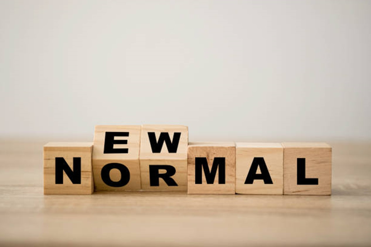 New RTA - Minor Changes