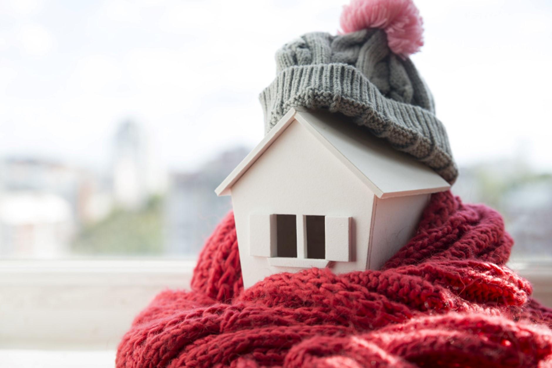 Healthy Homes Reminder Update