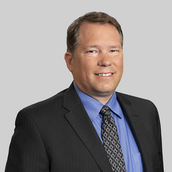 Michael Klassen