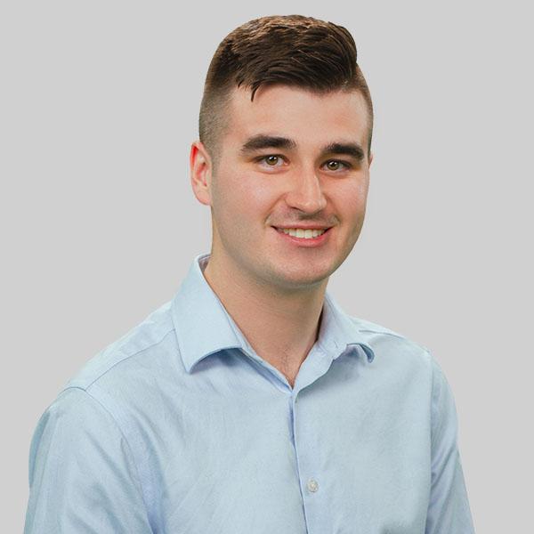Micah Quinn