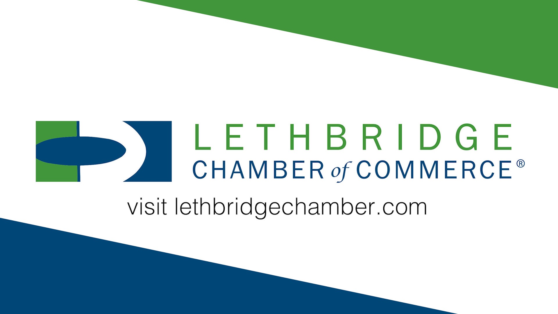 Inspire Marketing and Media & Lethbridge Chamber of Commerce