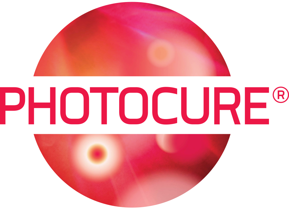 Photocure Logo