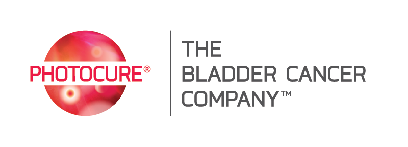 Photocure The Bladder Cancer Company