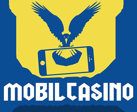 mobilcasino bonusar