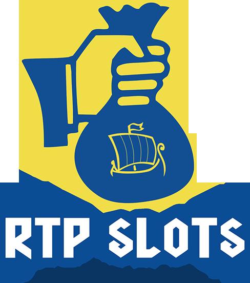 rtp slots
