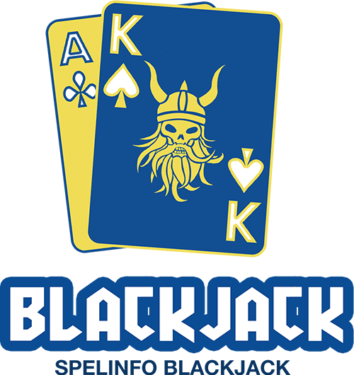 live casino & blackjack