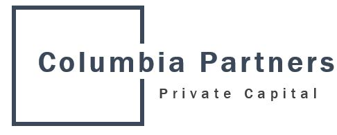 Columbia Partners Investment Management