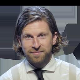 Sam van Dalen