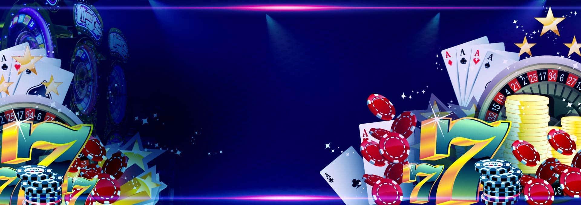 Om Casino
