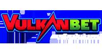 VulkanBet