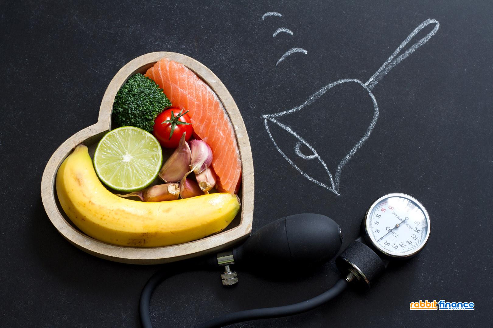 การดูแลสุขภาพง่ายๆ ที่คนมักจะมองข้าม