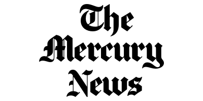 The Mercury News Publication Logo