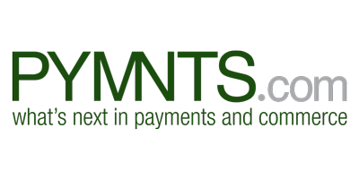 Pymnts Publication Logo