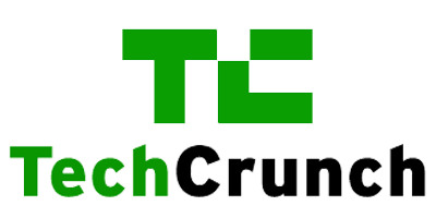 TechCrunch Publication Logo