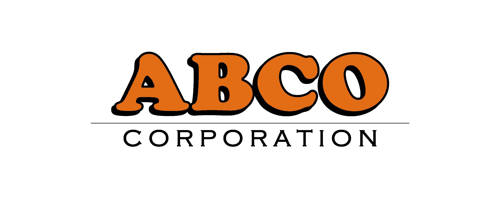 ABCO Corporation Business Logo