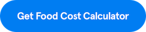 Get Food Cost Calculator