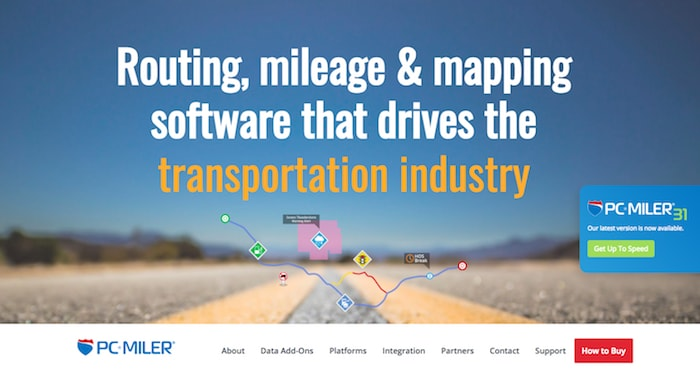 Route Mapping Tool