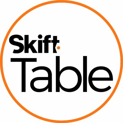 Skift Table