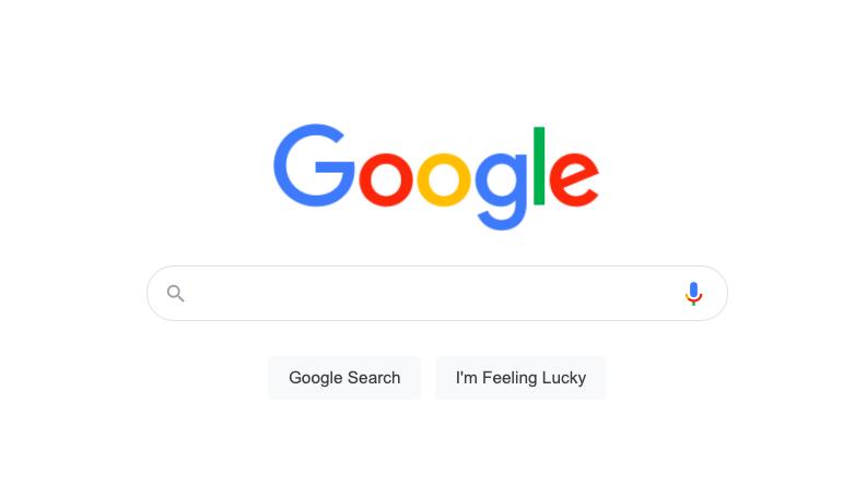 google ecommerce seo tool