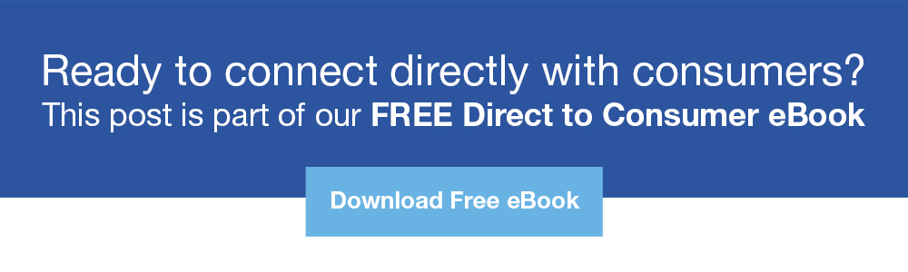 direct to consumer ebook download