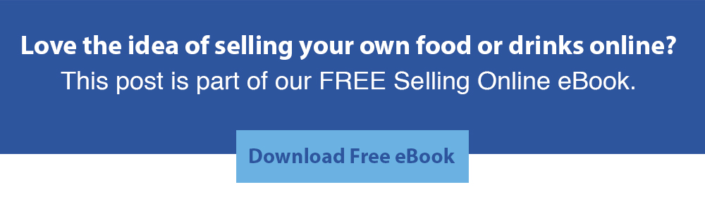 selling products online ebook download