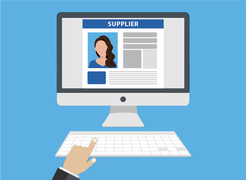 How to Find Suppliers For Dropshipping