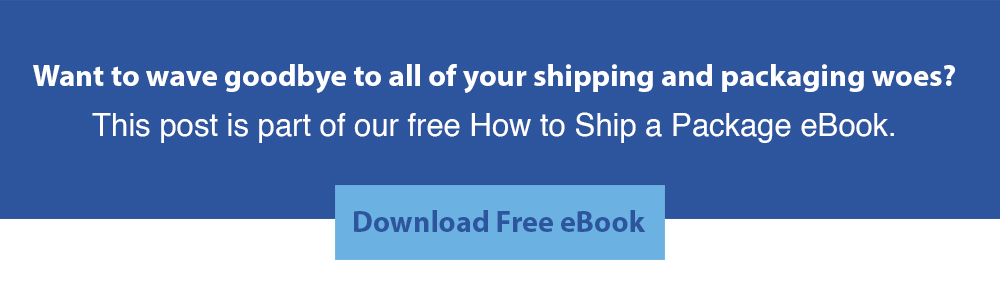 how to ship a package ebook download