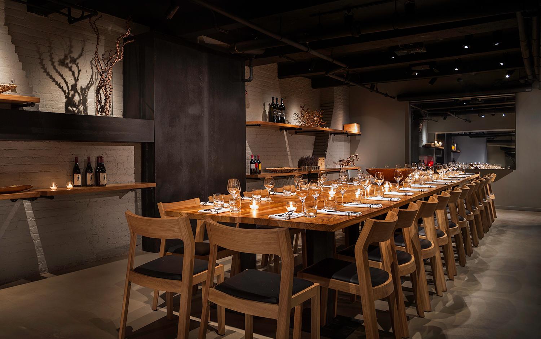 Italian Restaurants In Nyc: Italian Restaurant And Pizzeria In