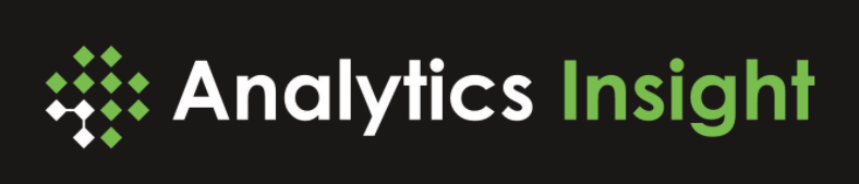 THE 10 MOST VALUABLE ANALYTICS BRANDS OF THE YEAR 2018