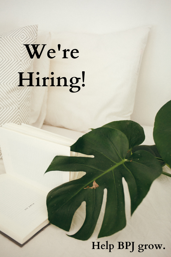 Join the team as our new Operations Manager!
