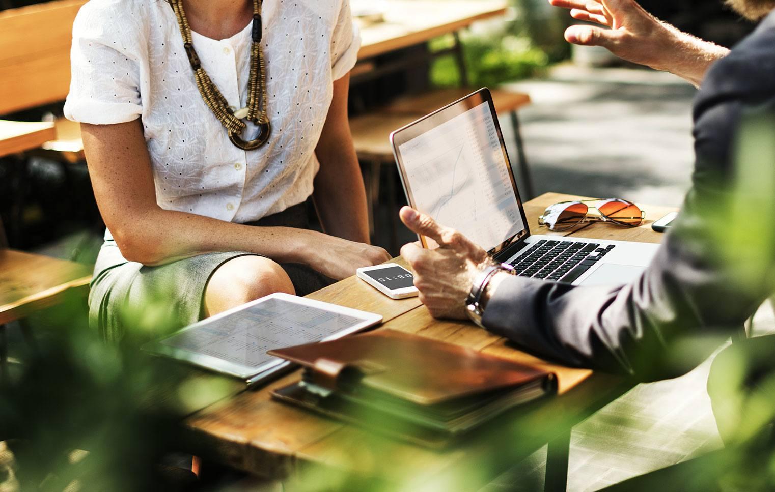 Évaluation d'entreprise : combien vaut votre entreprise?