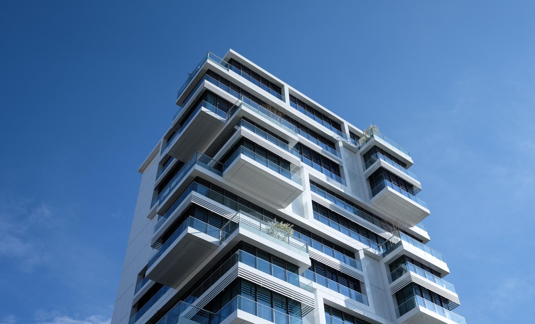 L'achat par actions en immobilier