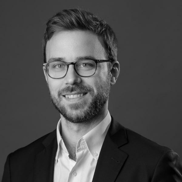 Introduction à la fiscalité française
